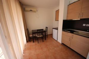 Menada Ravda Apartments, Appartamenti  Ravda - big - 85