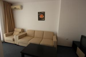 Menada Ravda Apartments, Appartamenti  Ravda - big - 76