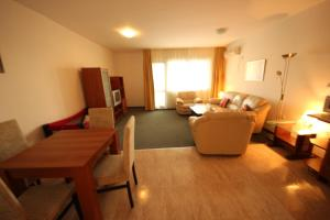 Menada Ravda Apartments, Appartamenti  Ravda - big - 62
