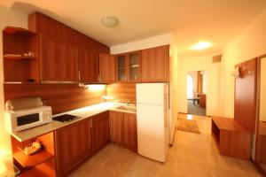 Menada Ravda Apartments, Appartamenti  Ravda - big - 56
