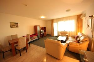 Menada Ravda Apartments, Appartamenti  Ravda - big - 54