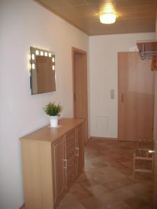 Apartment Essen City