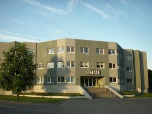 obrázek - Hotel Emmi