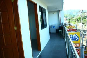 G&B Hostel