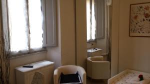 Magico Risveglio Piazza Signoria, Апартаменты  Флоренция - big - 3