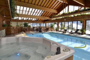Hotel Le Ferraillon