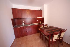 Menada Ravda Apartments, Appartamenti  Ravda - big - 72