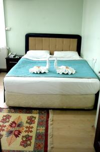 Kayi Hotel