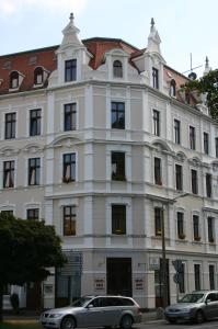 (Gästehaus Lisakowski)