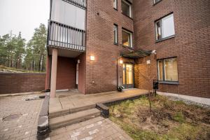 Forenom Premium Apartments Vantaa Airport.  Фотография 6