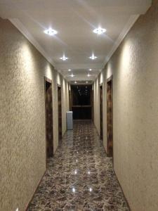 Гостиница Пальма - фото 5