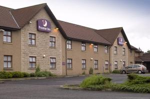 Premier Inn Falkirk North