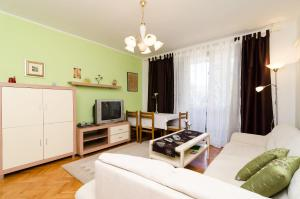 Apartment Dorotea