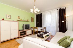 Apartment Dorotea