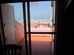 La Mansardina, Apartmány  Santo Stefano di Camastra - big - 4