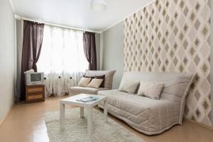 Апартаменты На Лихачевском Шереметьево - фото 2