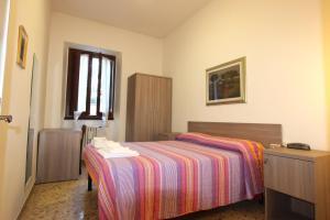 Casa per Ferie Regina Santo Rosario, Bed & Breakfast  Firenze - big - 4