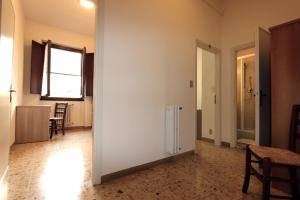 Casa per Ferie Regina Santo Rosario, Bed & Breakfast  Firenze - big - 6