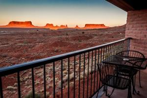 Image result for the view hotel monument valley rooms