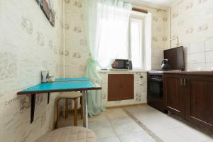 Апартаменты На Лихачевском Шереметьево - фото 5