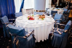 Отель Dnipro Budget - фото 23