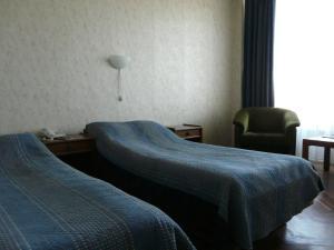 Отель Dnipro Budget - фото 11