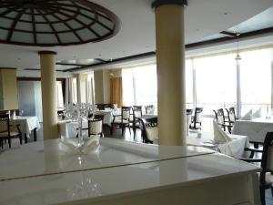 Отель Dnipro Budget - фото 20