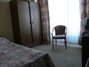 Отель Dnipro Budget - фото 10