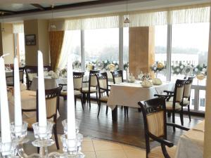 Отель Dnipro Budget - фото 19
