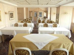 Отель Dnipro Budget - фото 21