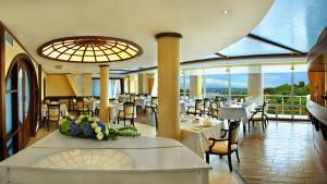 Отель Dnipro Budget - фото 18