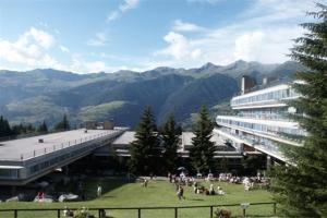 Residence Marilleva 1400 - Hotel - Marilleva