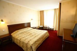 Hotel Hanat, Szállodák  Szent Konstantin és Elena - big - 37