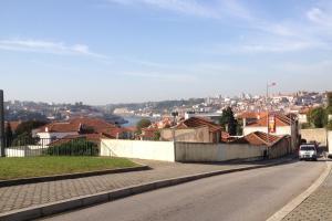 Time to Porto Apartment, Apartmanok  Vila Nova de Gaia - big - 5