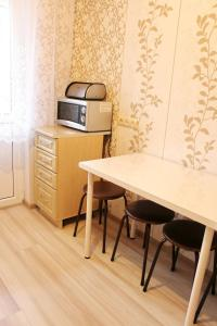 Апартаменты на Руссиянова - фото 15