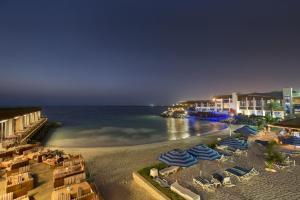 Dubai Marine Beach Resort & Spa - Dubai
