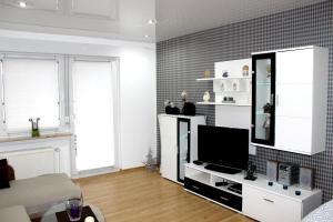 奧伯曼公寓 (Unterkunft Obermann)