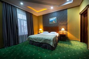 Отель Премьер - фото 20