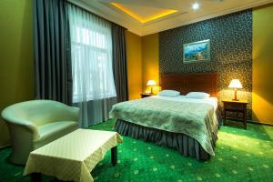Отель Премьер - фото 21