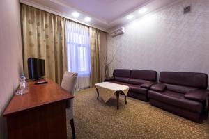 Отель Премьер - фото 22
