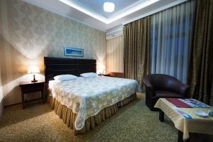 Отель Премьер - фото 18
