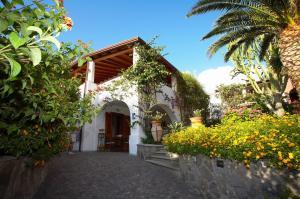obrázek - Residence Hotel Villa Fiorentino