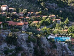 Турунч - Dionysos Hotel Marmaris