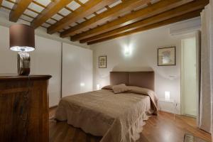 Apartments Florence Vigna Nuova 3bd