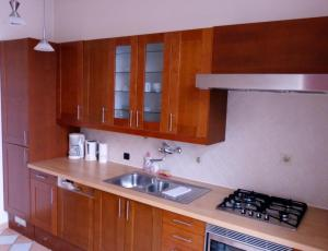 Rooms & Apartments Housingbrussels, Apartmány  Brusel - big - 28