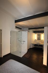 Apartment Loft chocolaterie, Apartmány  Brusel - big - 10