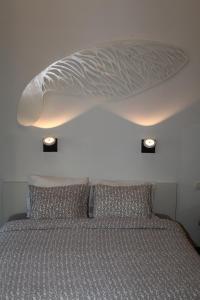 Apartment Loft chocolaterie, Apartmány  Brusel - big - 15