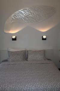 Apartment Loft chocolaterie, Apartmány  Brusel - big - 17