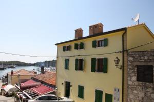 Apartments Pescatore Vrsar