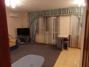 Апартаменты Маяк 8 - фото 4